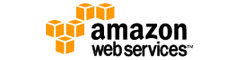/image/awards/profiles/70amazon-webservices.jpg