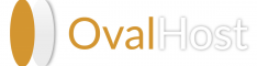 Logo_PNG_OvalHost_1532362514.png