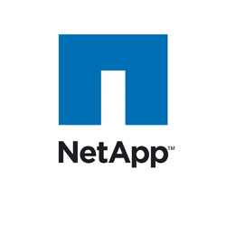 NetApp Backup: Amazon Web Services Vs. Zetta DataProtect