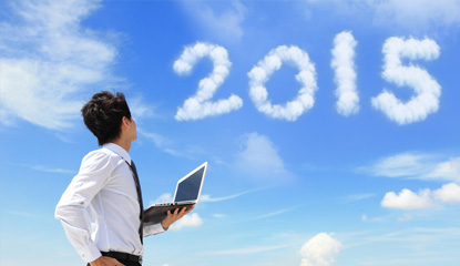 5 Cloud Computing Predictions For 2015