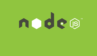 Top 10 Reasons Why Node.js Is Next Big Thing In Web Application Development