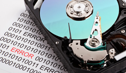 How Trends May Affect The Future Of Data Recovery