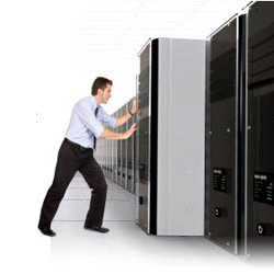 Grow Your Online Business With Managed Dedicated Servers