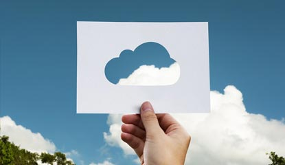 7 Benefits Of Cloud Computing For Small Businesses