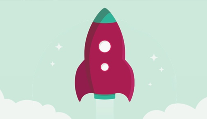 12 Essential Checks Before Launching Your Website