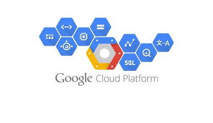 Should Your Business Use Google Cloud Platform?