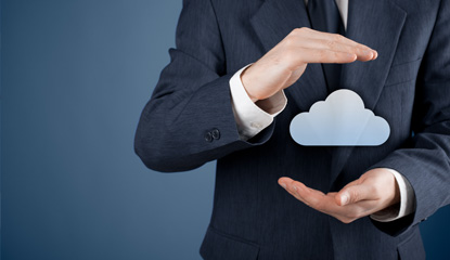 Things To Consider Before Picking A ERP Cloud Hosting Provider