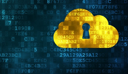 The Changing Paradigm Of Cloud And Its Security Concerns